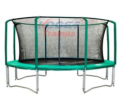 Kogee Tramps Super Tramps 15' (Bounce) – 4,6 м