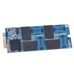 Диск SSD OWC для Macbook Pro Retina 2012-2013 2TB Aura PRO 6G SSD