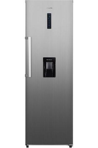 Холодильник HIBERG RF-40DD NFS