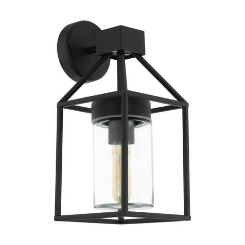 Уличный светильник Eglo TRECATE 97296