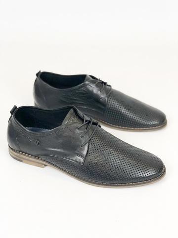 183-1 Туфли
