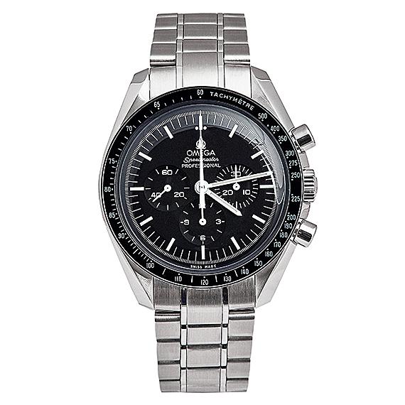 Часы наручные Omega 31130423001005