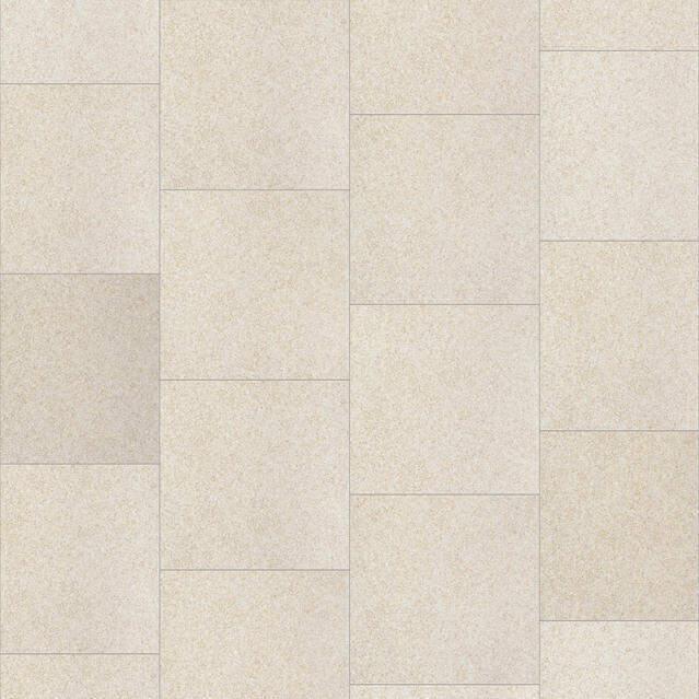 Tarkett Клеевая плитка ПВХ Tarkett LOUNGE Сэнди 457,2 x 457,2 x 3 мм 82d1a8bb3dd44ac7abe5f90d85c7c437.jpg