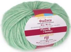 фиджи-8520-меланж-яркий-салат