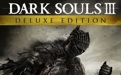 DARK SOULS™ III - Deluxe Edition (для ПК, цифровой ключ)