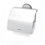 Держатель для туалетной бумаги, артикул 427602, производитель - Brabantia, фото 2