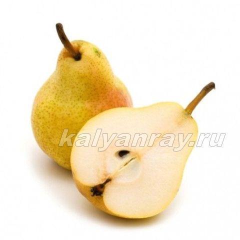 Ароматизатор TPA - Pear