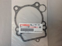 Прокладка цилиндра Yamaha 5NL-11351-00-00