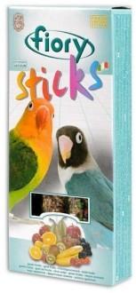 FIORY Палочки для средних попугаев FIORY Sticks, с фруктами ff72734e-402c-11e0-fc94-001517e97967.jpg