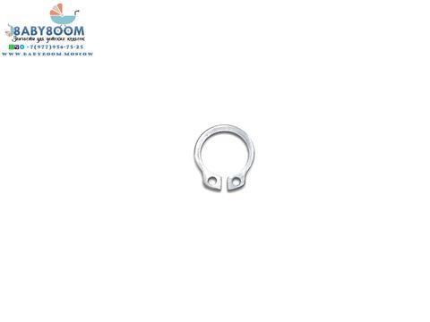 Стопорное кольцо задней оси детской коляски Peg-Perego GT3