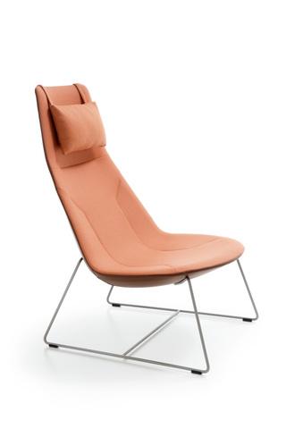 Profim Chic Lounge A10V3
