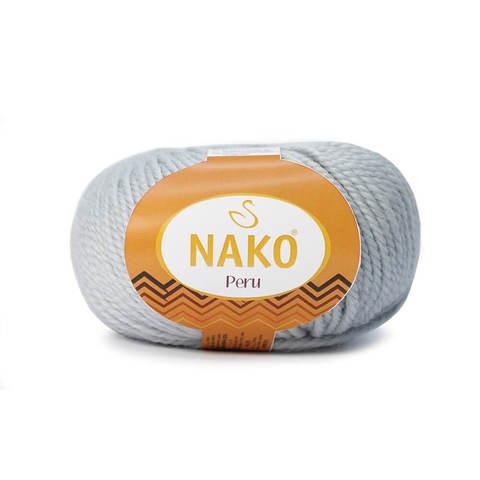 PERU  (цена за упаковку)