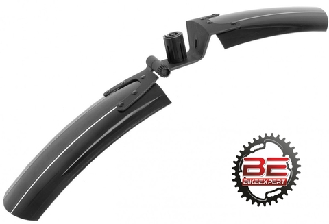 krylo-perednee-m-wave-dlya-fat-bike-black