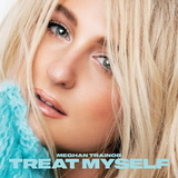 Meghan Trainor / Treat Myself (2LP)