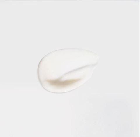 I'am from Ginseng Eye Cream