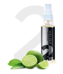 KRYTEX Parfume PRO №2