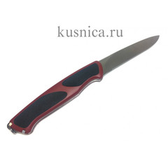 Нож Victorinox модель 0.9523.C RangerGrip 52