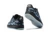 Nike Air Force 1 Low 'Black Skeleton'