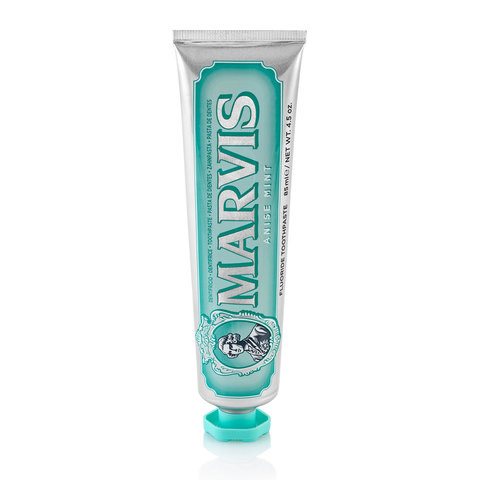 MARVIS Зубная паста