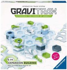 Puzzle GraviTrax Building