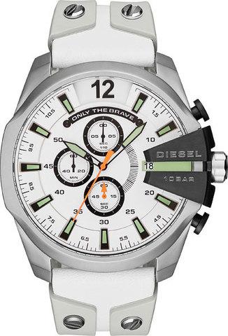 Наручные часы Diesel DZ4454