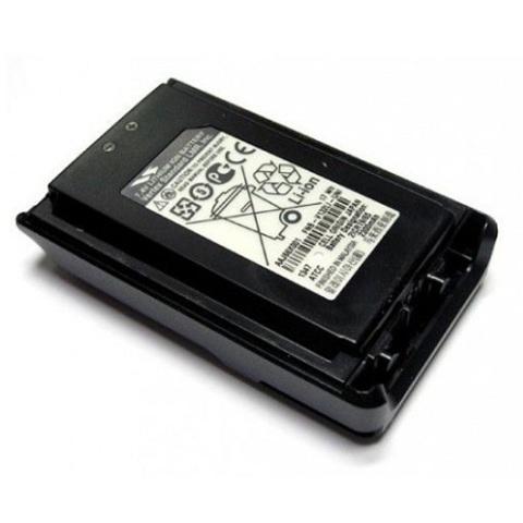 Аккумулятор Vertex  FNB-V132Li