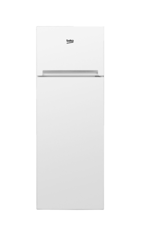 Холодильник Beko DSKR5240M00W
