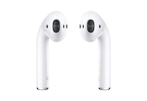 AirPods 2 Apple AirPods 2 c2089aa84da1a130416a0ecaceacc4b7.jpg