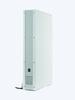рециркулятор воздуха MBox РО-100 UV.