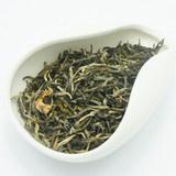 Чай Жасминовый, Моли хуа ча
