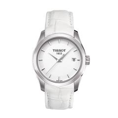 Tissot T0352101601100