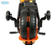 Детский электромотоцикл CityCoco YM708