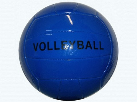 Мяч для игры на отдыхе: BA7-1