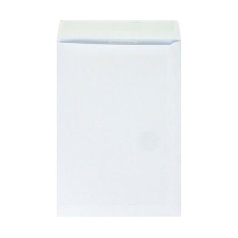 Пакет Businesspack B4 из офсетной бумаги 120 г/кв.м стрип (200 штук в упаковке)