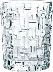 Набор стаканов для виски Nachtmann Bossa Nova, 4 шт, 290 мл, фото 2
