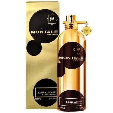 Montale Dark Aoud EDP