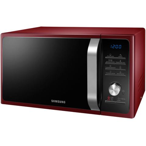 Микроволновая печь (СВЧ) Samsung MS23F301TQR