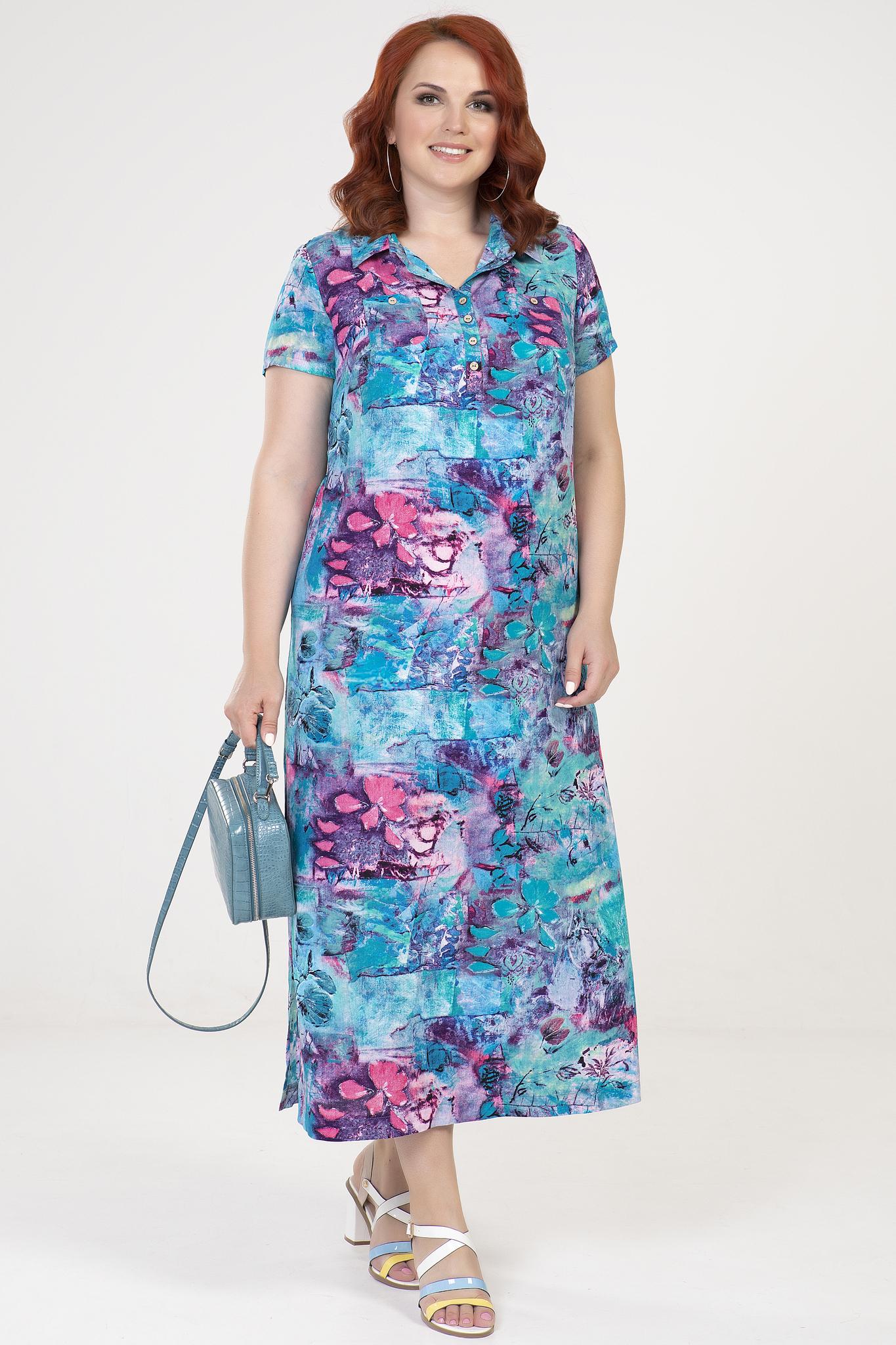 5150  Платье