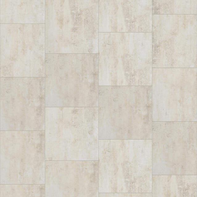Tarkett Клеевая плитка ПВХ Tarkett LOUNGE Чилл 457,2 x 457,2 x 3 мм 413e3794fc9f457fa41845cec60319b8.jpg