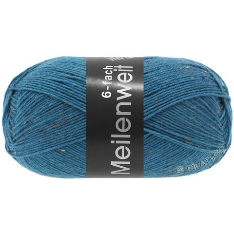 Lana Grossa Meilenweit Tweed 6-ply 9236 купить