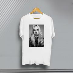 Billi Ayliş t-shirt 8