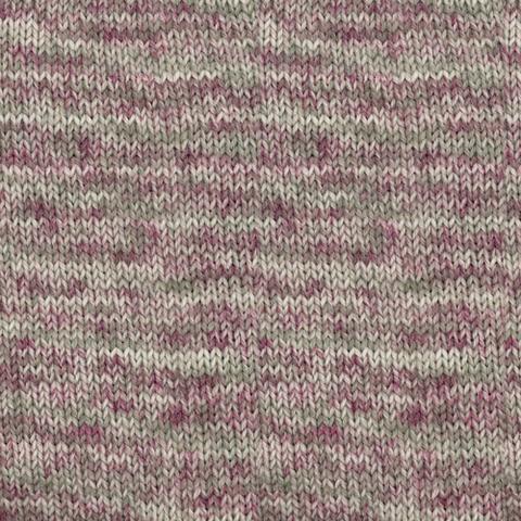Landlust Die Sockenwolle 305