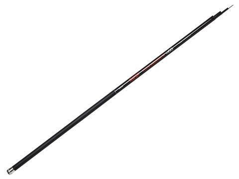 Удилище поплавочное без колец SALMO Sniper Pole Medium M 5.00