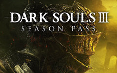 DARK SOULS™ III – Season Pass (для ПК, цифровой ключ)