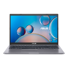 Noutbuk \ Ноутбук \ Notebook Asus X515JF-EJ082 (90NB0SW1-M03340)