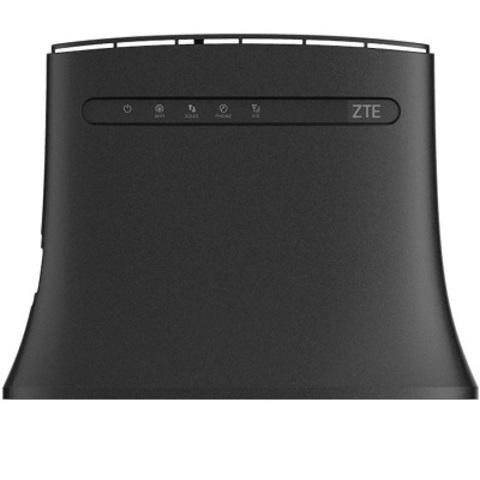 ZTE MF283 3G/LTE WiFi роутер (Оригинал)