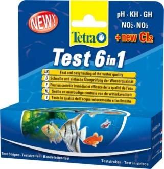 Препараты Полоски Tetra Test 6 в 1 для пресной воды TETRATEST_6_В_1_GH_KH_NO2_NO3_PH_CL_ПОЛОСКИ_ДЛЯ_ПРЕСНОЙ_ВОДЫ_25_ШТ..jpg