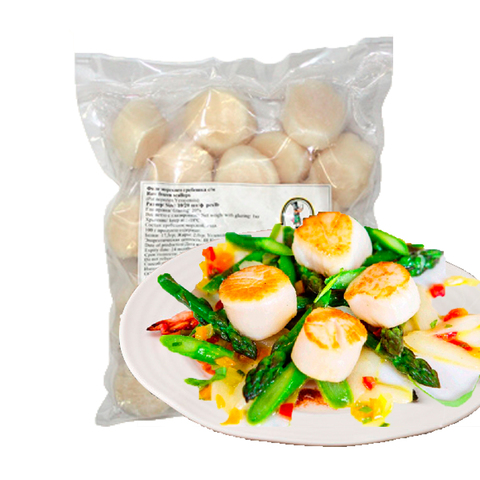 https://static-sl.insales.ru/images/products/1/1372/17646940/scallops.jpg