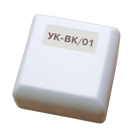 Bolid УК-ВК/01
