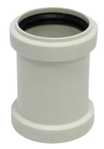 Sinikon Comfort муфта ремонтная 110 мм канализационная (526007.K)